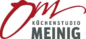 Küchenstudio Meinig in Wehretal/Reichensachsen | {Küchenstudio logo 68}